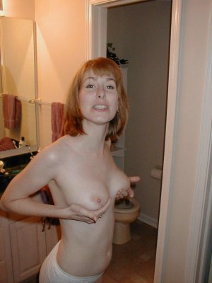 Wala bisexual escorts in Forestville