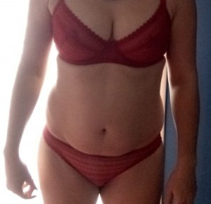 Shahrazade chubby escorts West Richland, WA